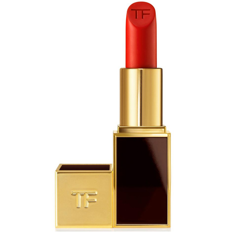 Tom Ford Lip Color 3g