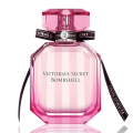 Victoria's Secret Bombshell Victoria Secret for women 100ml