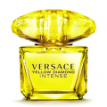 Versace Yellow Diamond Intense for women