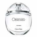 CK Obsessed Calvin Klein for women 100ml