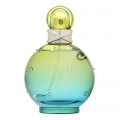 Britney Spears Island Fantasy For Women 100ml
