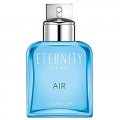 CK Eternity Air for men 100ml