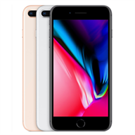 iPhone 8 Plus 64GB