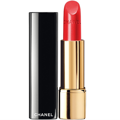 Chanel Rouge Allure Intense 3.5g